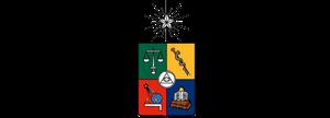 Logo UCH